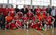 Команда «КПРФ-д» выиграла Кубок Москвы по мини-футболу