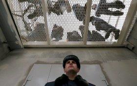 ФСИН придумала как бороться с пытками. В колониях появятся «доски почета и позора»