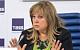 Памфилова призвала избиркомы Хакасии «частично реабилитироваться»