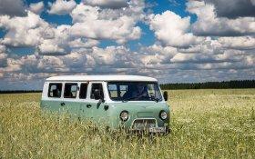 На Ульяновском автомобильном заводе уволят 611 сотрудников