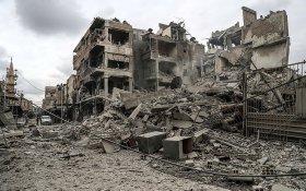 Верховный суд в России считает, что в Сирии нет войны и поэтому там невозможно подвергнуться «личному преследованию и бесчеловечному отношению»