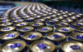 Минпромторг предлагает разрешить россиянам пить пиво по ночам для поддержки Дерипаски