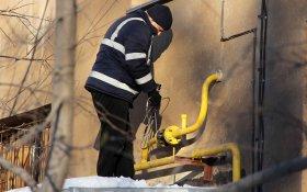 Коммунисты предложили списать долги за газ в Смоленске по примеру Чечни