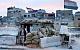 Сирийская армия при поддержке ВКС РФ перешла в контрнаступление