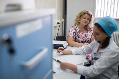 Опрос: Три четверти россиян высказались за усиление контроля за медицинской сферой