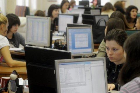 В 2017 году жители России будут меньше отдыхать
