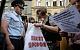 62% россиян ничего не слышали о «пакете Яровой»