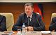 Владимир Кашин рассказал о предвыборной программе КПРФ