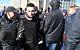 «Дети Навального» в олигархической упряжке