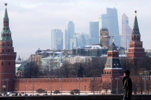 Песков: Обесточивание ЛНР - это еще один шаг к отторжению Киевом этих территорий