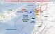 Миноброны: Израиль виноват в том, что сирийская ПВО сбила российский самолет Ил-20