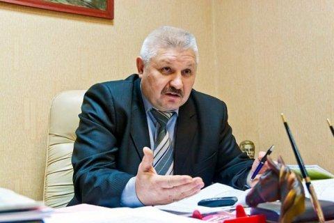 Сергей Мамаев: В Кировской области власть давила на суд для отстранения КПРФ от выборов