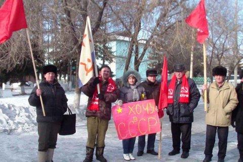 Забайкальские власти усложнили возможность получения льгот, несмотря на протесты населения