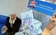 Госдума «временно» «заморозила» пенсионные накопления граждан в пятый раз