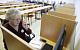 Топилин обещает: На переобучение «россиян предпенсионного возраста» потратят 5 млрд рублей