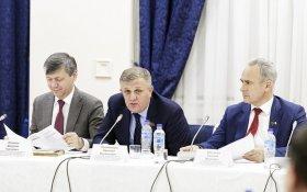 В Ростове-на-Дону прошла научно-практическая конференция, посвященная 365-летию Переяславской Рады
