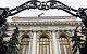 Центробанк: Прибыль банков в 2018 году составит более триллиона рублей