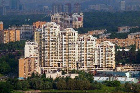 Член думского Комитета по регламенту призвал разобраться со служебным жильем экс-депутатов
