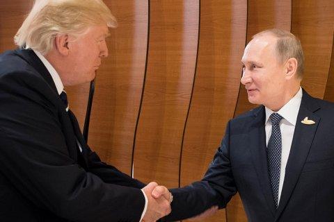 Встреча «Большой двадцатки»: как обнимаются лидеры государств. Фото и видео