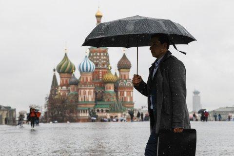 Начинается губернаторопад. Владимир Путин за один вечер сменил глав трех регионов — Астраханской области, Кабардино-Балкарии и Приморского края