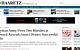 Израиль опроверг сообщение о сбитом самолете