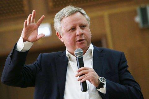 «Ростелеком» назвал размер премий для бывшего президента компании