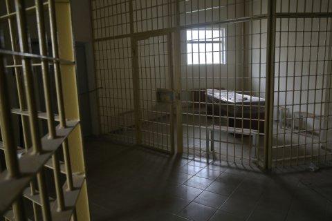 Во владимирском СИЗО прокуроры обнаружили пыточную «пресс-хату»