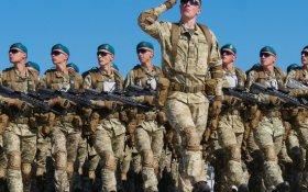 Киевский чиновник пригрозил утопить россиян в крови