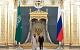 Саудовская Аравия договорилась с Россией о покупке С-400. США негодуют