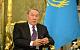 Казахстан: Назарбаев отдаст часть полномочий правительству