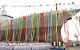Китай спустил на воду эсминец нового поколения