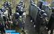 Силовики разогнали забастовку рабочих Златоуста