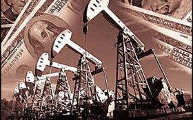 Михаил Делягин: Российские нефтедоллары работают на Запад в три смены