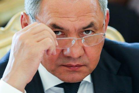 МИД РФ пригрозил американцам: Кто не слушает Лаврова, будет слушать Шойгу