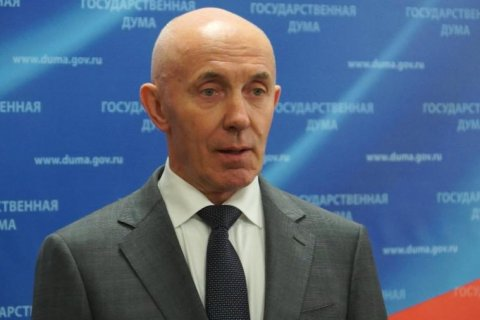 КПРФ призывает признать военнослужащих, не допустивших вторжения войск НАТО в Чехословакию, ветеранами боевых действий