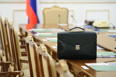 Иностранные заемщики не вернули России один миллиард долларов. Это секретно