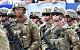 Американский генерал заявил, что «на данном этапе» США не намерены размещать свои военные базы на южных Курилах