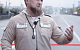 Кадыров попросил больше не устраивать митинги в поддержку рохинджа