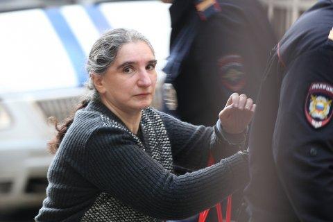 Экс-главу Внешпромбанка приговорили к 9 годам за растрату 113,5 млрд рублей
