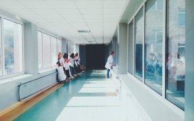 Что такое менеджмент в современном здравоохранении