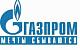 Из Сбербанка за один день уволили аналитика, рассказавшего о тратах «Газпромом» почти 6 трлн рублей в интересах олигархов