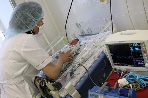 Росздравнадзор: Россияне жалуются на жадность и черствость врачей