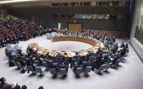 Итоги расследования химических атак в Сирии раскололи Совбез ООН