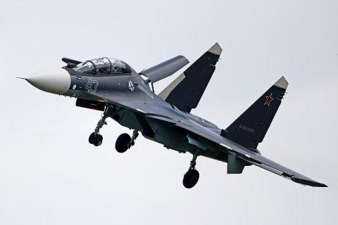 На оснащение российской армии в 2019 году потратят более 1,44 трлн рублей