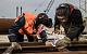 Медведев перенес на год запуск поездов по Керченскому мосту