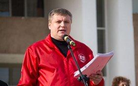 «За нами – правда и справедливость!». Письмо лидера приднестровских коммунистов Олега Хоржана из тюремных застенков