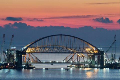 Ротенберг продал бутик, купил третью яхту и компанию, строящую Крымский мост