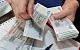КПРФ: деньги коррупционеров – пенсионерам!