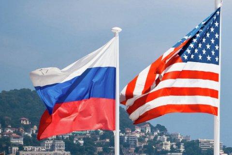 Опрос: Мнение американцев о России и Путине улучшилось