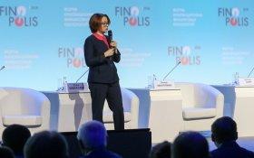 Набиуллина призвала освободить россиян от «банковского рабства»